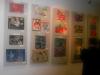 40-я Международная выставка детского творчества «Лидице» в Минске