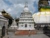 Непал (фото Сергея Бобкова)