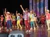 VIII Международный фестиваль юных талантов «Земля под белыми крыльями»