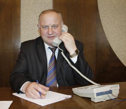 Е.Б.Адаменко