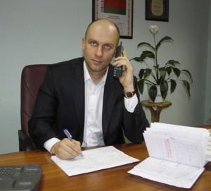 Д.А.Воронков