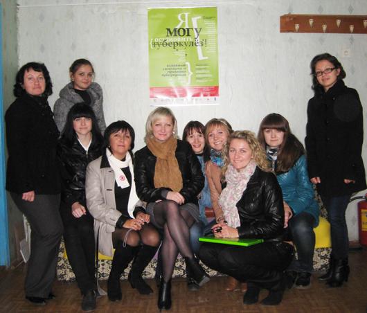 волонтеры Мозырщины, Гомельской и Брестской областей