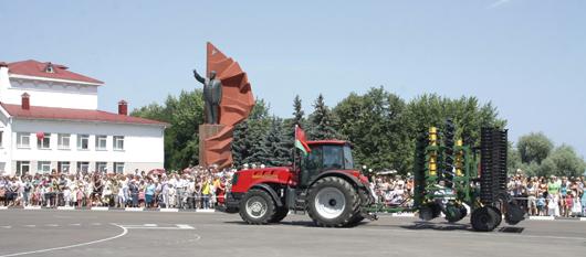 3 июля 2012 г. Мозырь