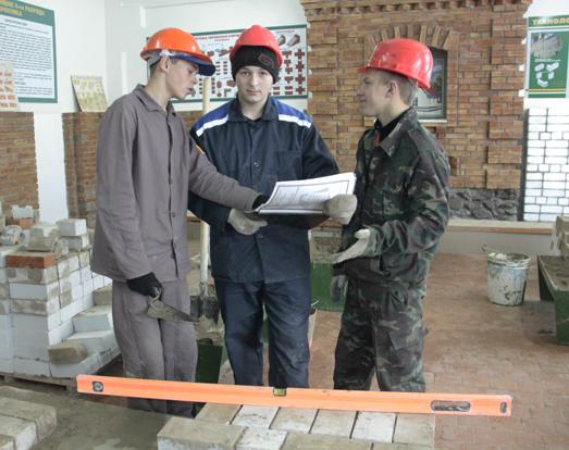 Андрей Бобровник, Дмитрий Бычковский и Владимир Жадько