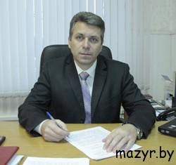Петр Леонидович Шутько