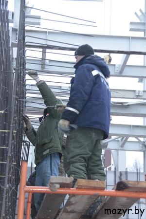 """государственное предприятие """"Мозырский деревообрабатывающий комбинат""""."""