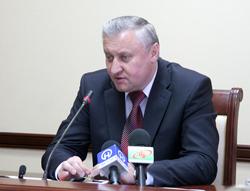 Владимир Андреевич Дворник