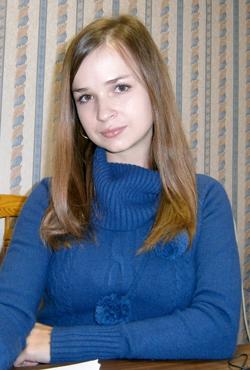 и.о. помощника прокурора Мозырского района Анна  Эдуардовна  МОЛОТКОВА