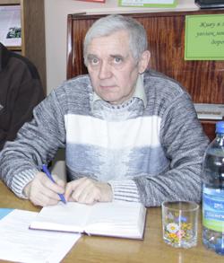 Николай Гайдуков1