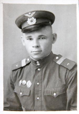 Константин Высоцкий1