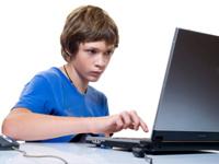 195532-Kids-online