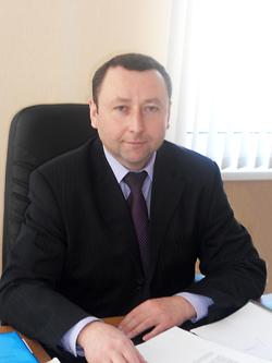 Баранов И.В.