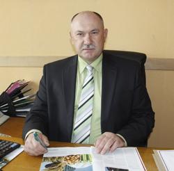 Николай Рубаха