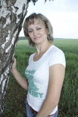 "Анна Павловна Никитенко, КСУП ""Совхоз-комбинат ""Заря"""