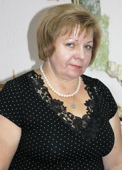 Варнина