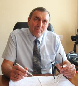 Василий Короткий