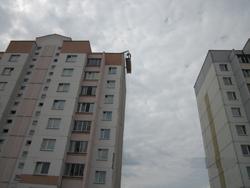 Правила приемки в эксплуатацию законченных капитальным ремонтом зданий
