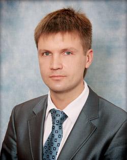 Борунов 2