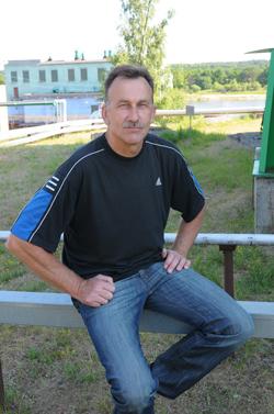 Шубич Сергей Николаевич  ц09_resize
