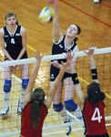 304_volleyball
