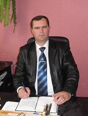 Кашевич Сергей