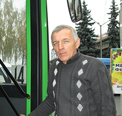 Константин Козицкий