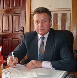 Пархоменко В.В.