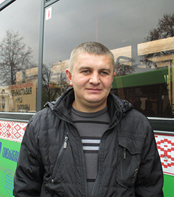 Иван Сущик