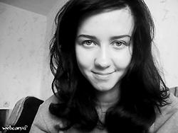 Яна Ядченко2