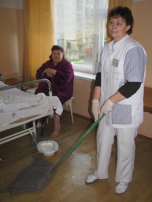 Работа медбрат в москве, 1 свежих вакансий: 0 со вчера и 75 за месяц.