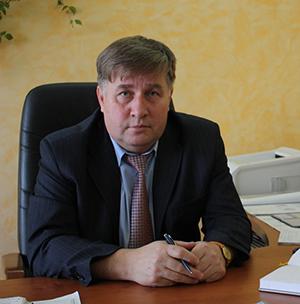 Бокшиц Александр Павлович