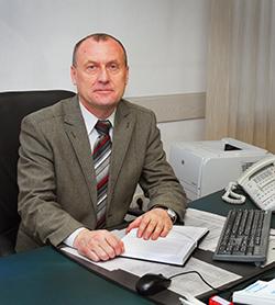 Анатолий Казаченко