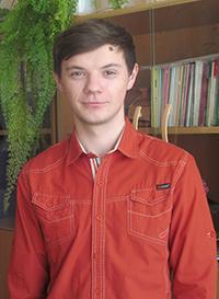 Алексей Березко