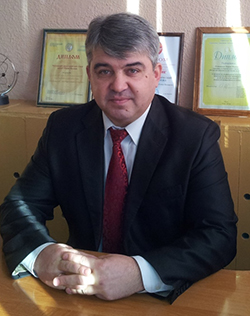 Григорий Ситник1