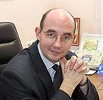 Сергей Кизима