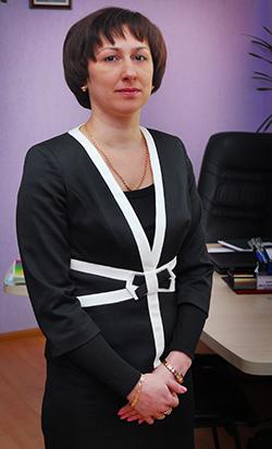 Янина Кадол