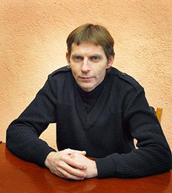 Цыркин Роман
