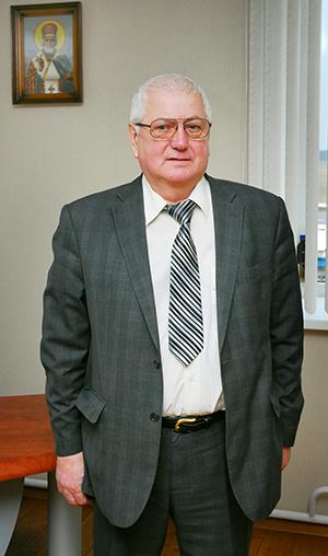 Н.Д.Красюк