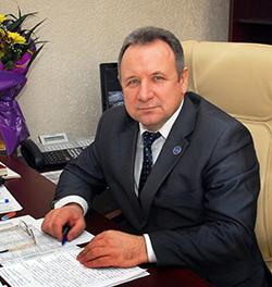 Виктор НОЗДРИН-ПЛОТНИЦКИЙ