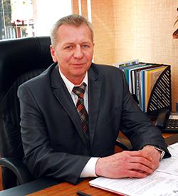 Владимир ТКАЧ