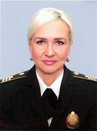 Громадская