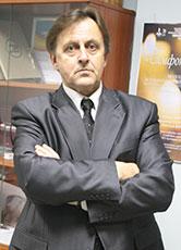 volodkovich