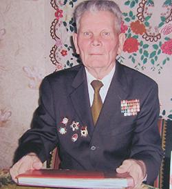 И.Ф. Михалко2