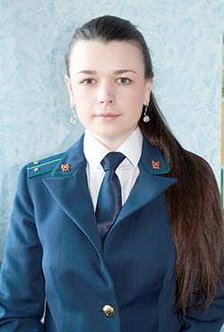 Котвицкая
