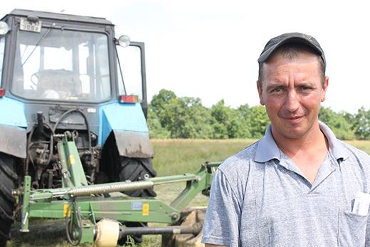 Василий Николаевич Мартинович