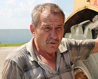 Владимир Владимирович Середук