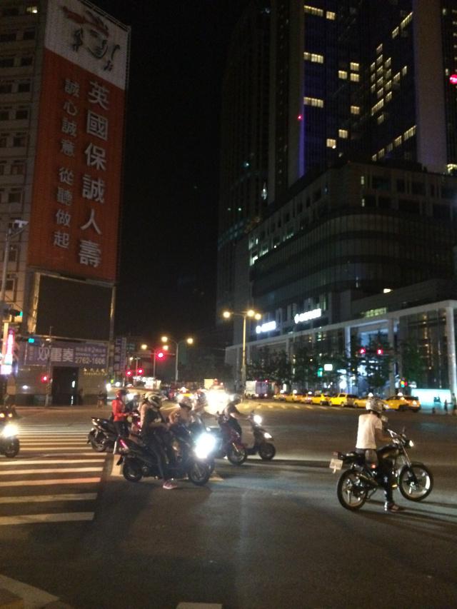 Тайвань 16