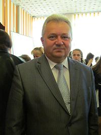 Хомутовский