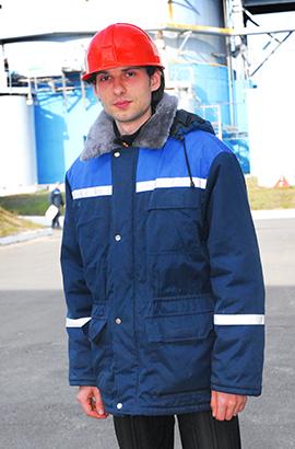 Алексей Креч