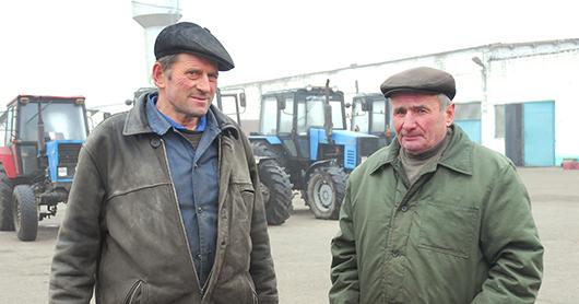 В.И.Гуцко и Н.Ф.Панфиленко.